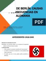 Elmurodeberlncausasyconsecuenciasenalemania 151113002552 Lva1 App6892