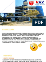 Poyecto de Predimensionamiento-Analisis Estructural (3)
