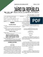 Lei_14.18_SIMBOLOS_NACIONAIS.pdf