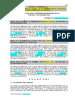 02.04.- Modelo de Contrato de Obra Publica e3-2018 (1)