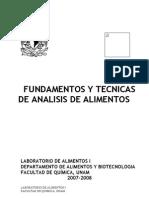 FUNDAMENTOSYTECNICAS_10489