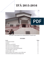 ODU_IFA_DO_ANO_2015-2016.pdf