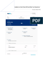 ticket2.pdf