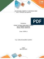 Fase 2- Planeación del desarrollo 102033_8 (1).docx