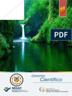 Manual Dominio Cientifico 180919185510