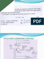 Control Law