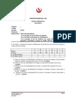 PC1 2018-II.docx 2