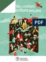 2015-2016.pdf