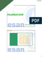 2011_PLANEACION.pdf