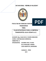 TRABAJO DE FODA.pdf