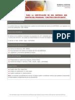 1_ Ejemplo_Formato_Plan_Auditoria_IDi.pdf