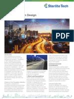 Pole Foundation Design WP