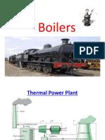 boiler power plant.pdf