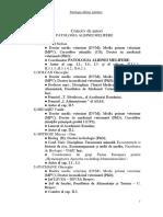 Patologia Albinei Melifere (1)