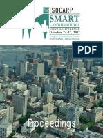 53rd Isocarp-oapa Congress Portland Us 2017-Proceedings v24 2018-03-09