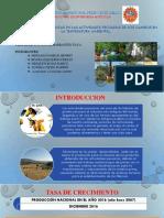 Trabajo Diseño PDF