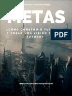 LIBRO-PARA-LA-CREACION-DE-METAS.pdf