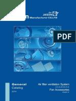ventilation series FJK.pdf