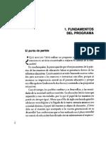 Transformando la práctica docente- Fierro, Fortoul y Rosas
