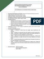 Cargador Guia_de Cargador Frontal 2019