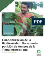 06-foei-position-paper-esp-lr.pdf