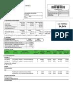 report-5234001403650391981