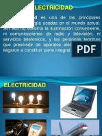 SEM1-clase-1-fuerz_electrica.pdf