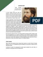 Georges Bizet Informe-co