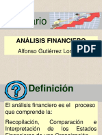 Analisisfinanciero Ent Territori