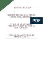VidalGonzalez PedroDavid M18 S3 AI5 ConcentraciondeCO2enunafuncion