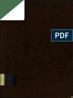 INCRUSTACION Y CORROSION EN TUBERIAS.PDF