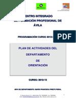 Actuacion Do Cifp[801]