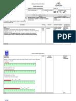 2do Plan. Datos 2012 (7)