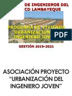 A.VIV._CIP_CDL_v.2.pdf