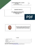 formato de informe edison.docx
