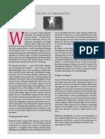 art-of-observation.pdf