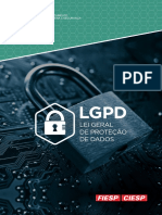 Cartilha_LGPD_FIESP