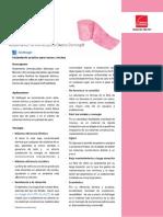 Aislamiento_Termoacustico.pdf