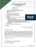 GFPI-F-019 Formato Guia de Aprendizaje Planeación Pedagógica(1)