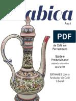 Revista Arabica