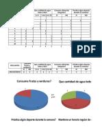 ENCUESTA HABITOS SALUDBLES.xlsx