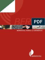 BERMOCOLL-BuildingbrochureSpanishpdf.pdf