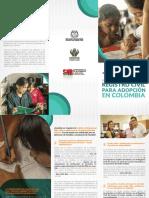 Folleto_Adopcion.pdf