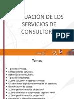 Consultoria Estadistica - Valuacion 2016.pptx