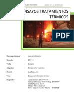 iNFORME-FINAL-TRATAMIENTOS-TERMICOS.docx