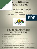 Comite Integral No. 2 - Mayo.pptx [Autoguardado]