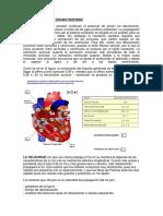 CONDUCTIBILIDAD O DROMOTROPISMO.docx
