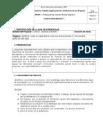 N-GUIA 4 ACTIVDADES TRAMITES LEGALES(6).doc