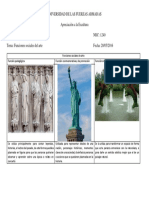 P1.Deb03 - Funciones sociales del arte.docx