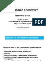 SEMANA 04 ELABORACION DE INSTRUMENTOS.pptx